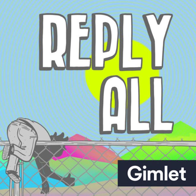 Reply-All-2